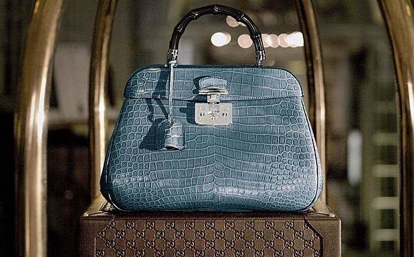 Gucci-Bamboo-bag-Fall-2013