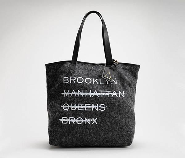 brooklynlocavore_tote_1