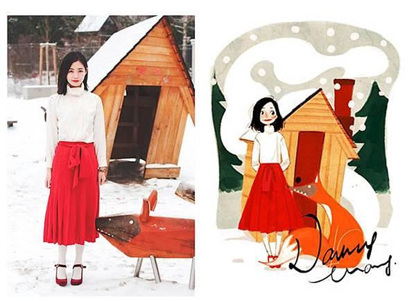 Nancy Zhang_2