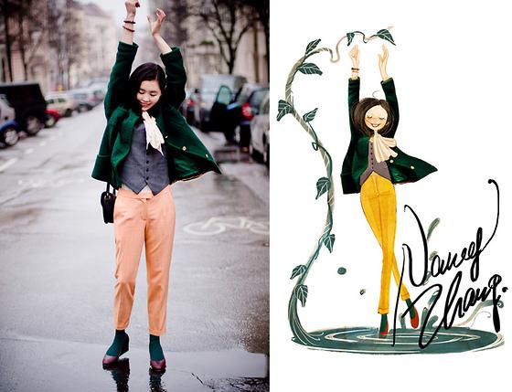 Sea_of_fertility_fashion_e_design_prendono_vita_5