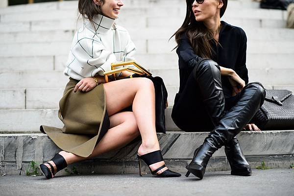 paris-street-style-spring-2015-day-2-3