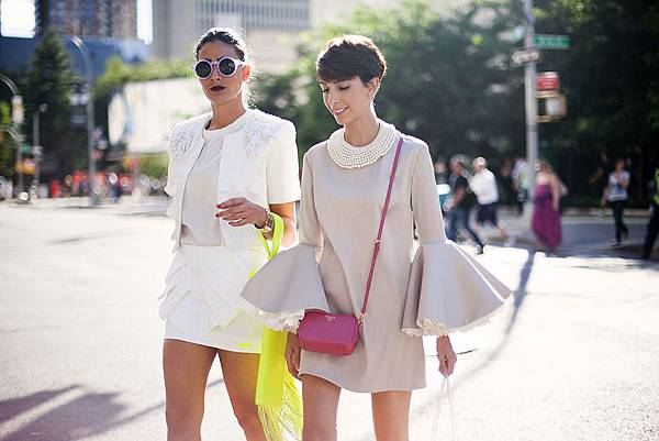 best-street-style-looks-at-new-york-fashion-week-springsummer-2014-28