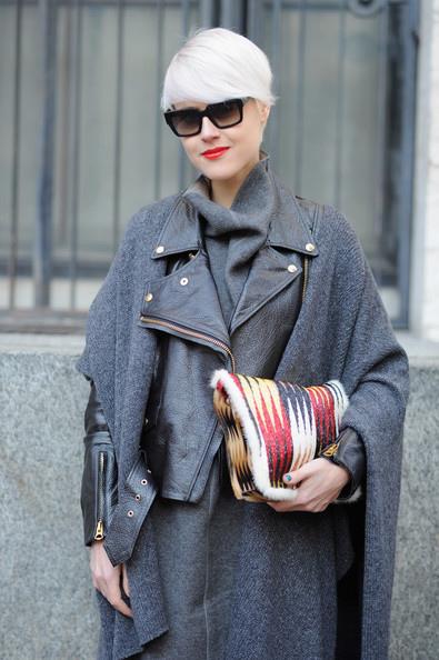 Linda+Tol+Street+Style+Day+2+Milan+Fashion+SiqO-Y3ZduLl