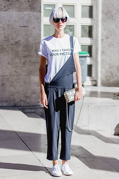 The-Stylistbook-Street-style-by-Linda-Tol-600x900