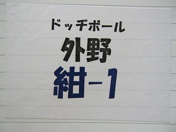 IMG_1979.JPG