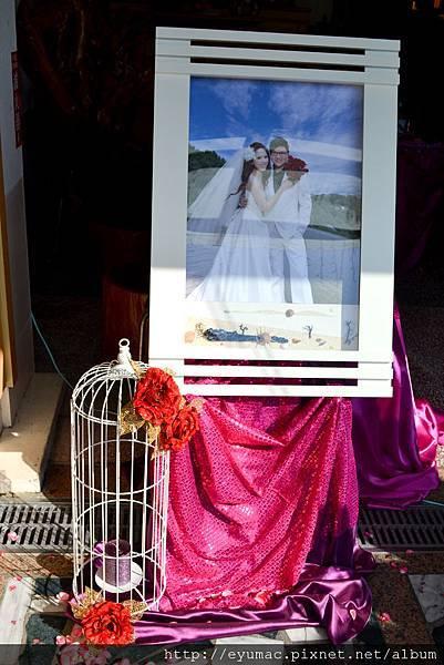 放大婚紗照佈置1001203.jpg