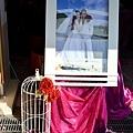 南投樂涼1001203-婚紗照佈置