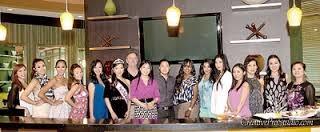「2015年美國亞裔小姐選美活動啟動」的圖片搜尋結果