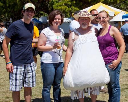 加州大蒜節garlic_festival_2010_34_sm-e1434987512617