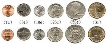 「美國錢幣。」的圖片搜尋結果