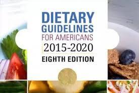 「美國政府修改了40年以來的錯誤:膽固醇有益無害,不再分好壞」的圖片搜尋結果