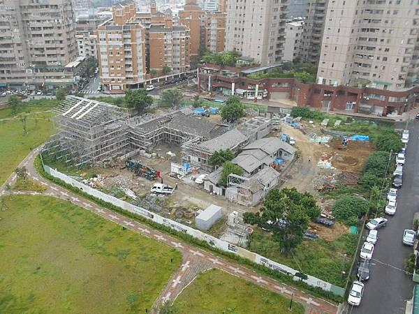 1521732_1.林懋陽故居-全區俯視圖