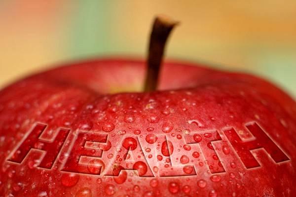 health1.jpg