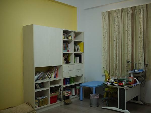 兒童房5.JPG