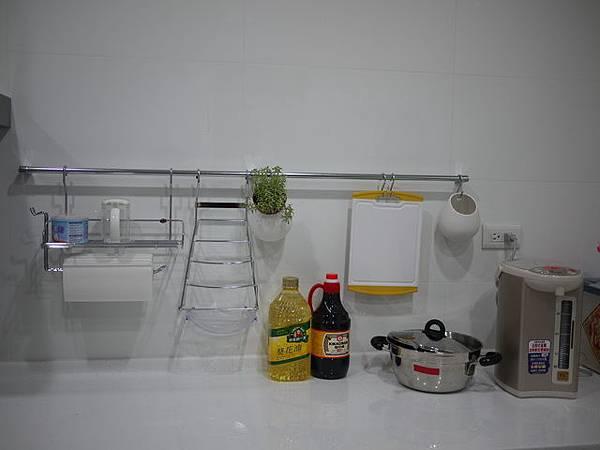 廚房8.JPG