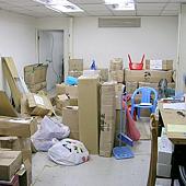 網拍家中工作室