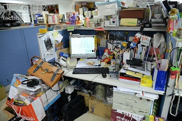 俬儲空間,事務所、文件、卷宗、報表、保存收納