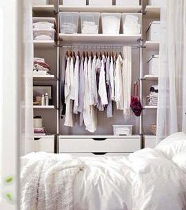 俬儲空間,短期租用,迷你倉,換季、收納、衣物、小倉庫、微型倉庫、mini storage、self storage、個人倉庫