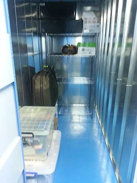 俬儲空間,台北迷你倉,小倉庫,便利倉儲,個人倉庫、換季衣物、收納、整理、家庭倉庫、生活品質、空間利用