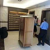俬儲空間,短期租用,迷你倉,搬家,裝潢、小倉庫、微型倉庫、mini storage、self storage、設計、裝修