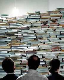 俬儲空間,存貨,迷你倉,小倉庫,便利倉儲,個人倉庫、企業EZ放,文件報表、單據帳冊、雜物、清單傳單