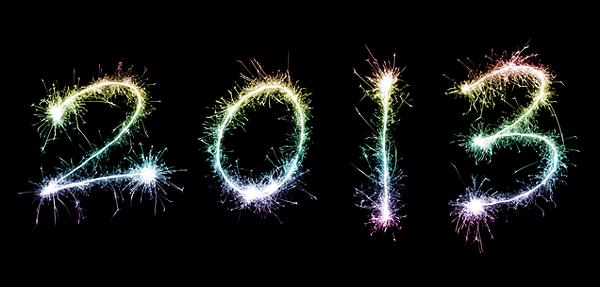 俬儲空間,短期租用,迷你倉、小倉庫、微型倉庫、mini storage、self storage、怎麼選擇、交通方便、安全、便宜、推薦、2014、新年快樂