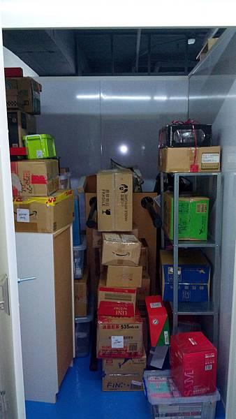 俬儲空間,迷你倉,裝潢,搬家,個人倉庫,入倉,過年,承德倉,小倉庫、便利倉儲、家俱、衣服雜物