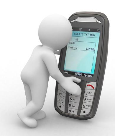 俬儲空間,迷你倉,個人倉庫,手機,專屬門號,聯絡,傳訊,line,詢問,租期,價位,適合的倉庫