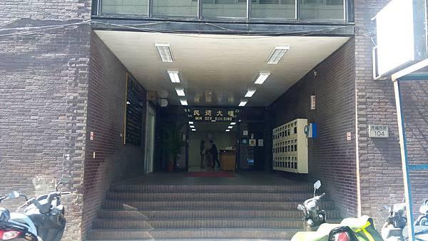 俬儲空間/迷你倉/大同區/小倉庫/開幕/茶會/歡迎/酒會/蒞臨/慶祝/開張