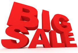 俬儲空間,小型賣家,網拍,貿易商,存貨,迷你倉,小倉庫,便利倉儲,個人倉庫、企業EZ放