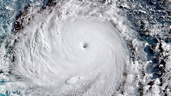 蘇迪勒颱風 俬儲空間休假公告