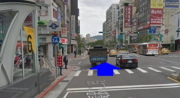 東門路線圖1.jpg