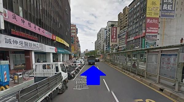 東門路線圖2.jpg