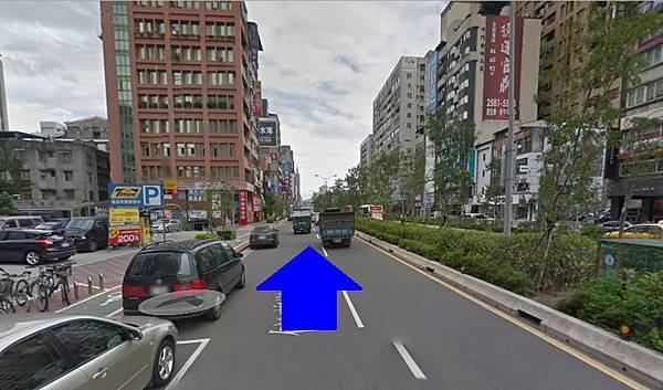 東門路線圖3.jpg