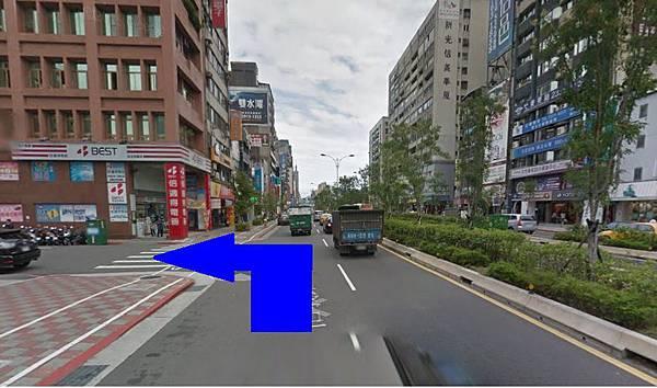 東門路線圖4.jpg