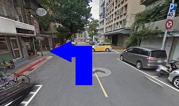 東門路線圖6.jpg