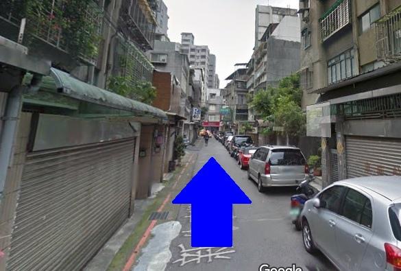 東門路線圖7.jpg