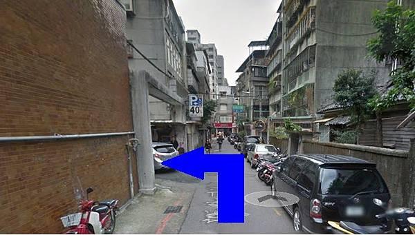 東門路線圖8.jpg