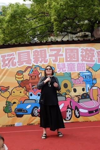 俬儲空間/園遊會/迷你倉/小可樂果劇團/邱瓈寬