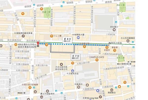 南京光復地圖.jpg