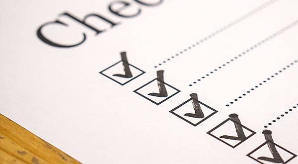 checklist-2077018_1920-窄