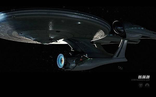 Star_Trek_d34.jpg