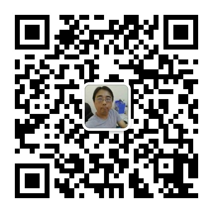 mmqrcode1526068628677.png