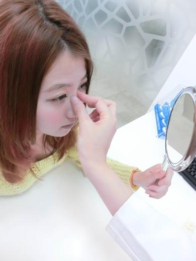 揚昇診所7.jpg