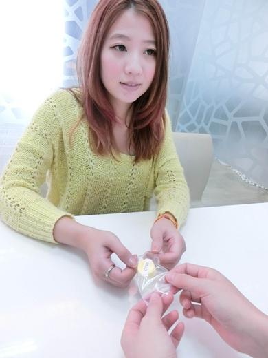 揚昇診所17.jpg