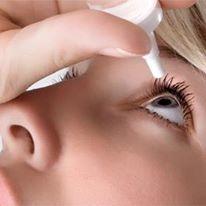 聚英視光眼科評價-藥水.jpg