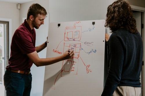 HTML5教學後要學什麼?當然是CSS語法,讓網頁更美觀!
