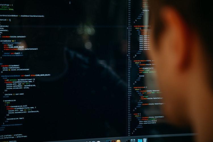 你以為上HTML5教學只能學會設計網頁嗎?大錯特錯
