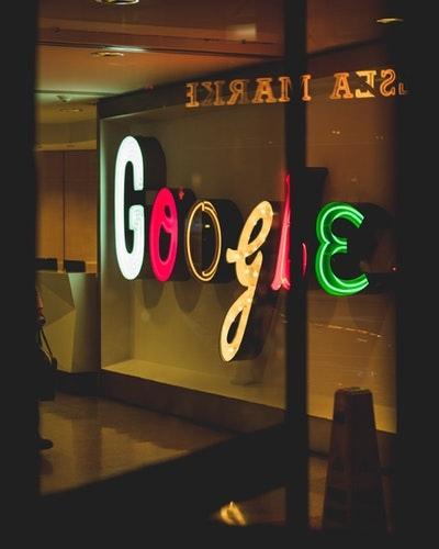 Python課程的私密講堂:搜尋引擎的暗黑計畫(上)