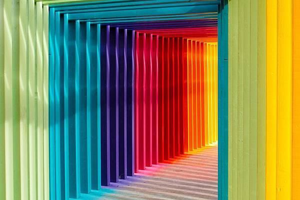 想成為一位 前端工程師 怎麼能不會時十六進位代碼常用顏色表呢?這篇文章就把最常用的代碼濃縮成精華的懶人包,讓你輕鬆搞定所有顏色代碼!